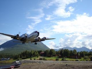 landing-dc-6