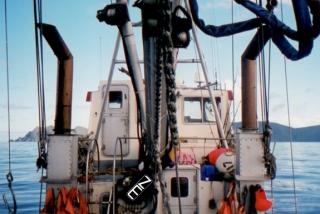kodiakboatpic.jpg