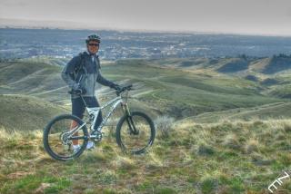 mountainbiking08.jpg