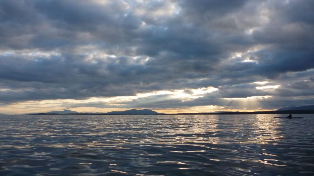 Lake Clark-1