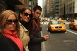 NYC peeps